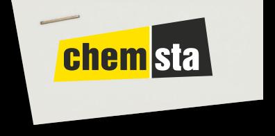 chemsta - Betonvergütung und Estrichzusatz in Österreich | Pentra-Sil, Pentra-Guard, Liziumhärter, Betonpolitur, Estrichprodukte, Klindex Maschinen und vieles mehr von chemsta aus dem Bezirk Rohrbach in Oberösterreich.